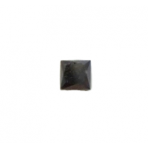Black Square Princess Diamond - 1.20 carats